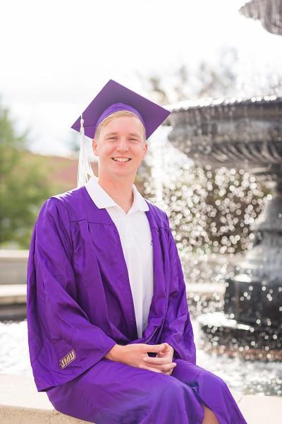 20200602-Brian's Grad Photos-43-2.jpg
