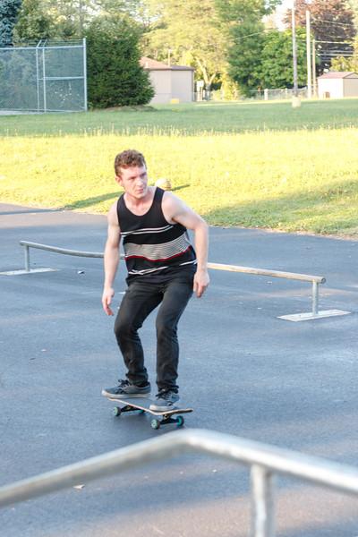Skateboard-Aug-35.jpg