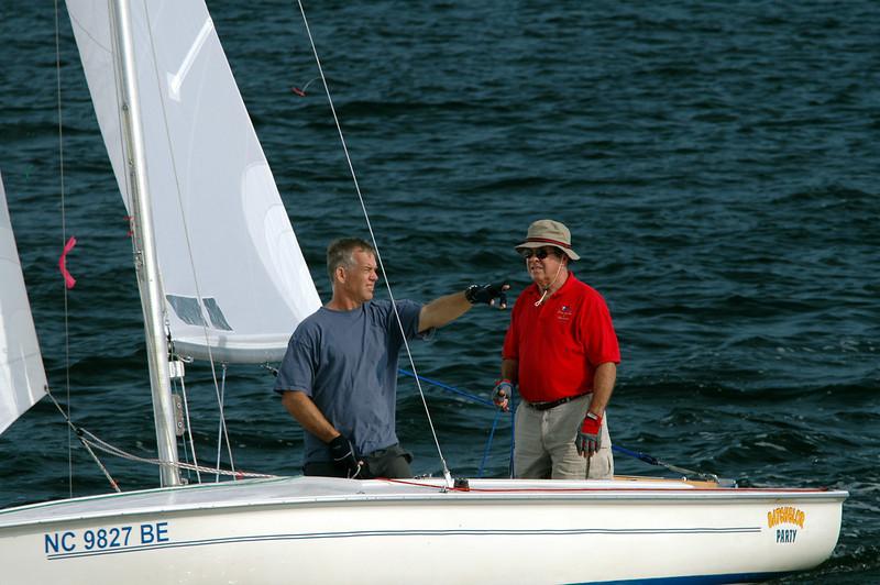 4310 - Dave Batchelor & Charlie Buckner