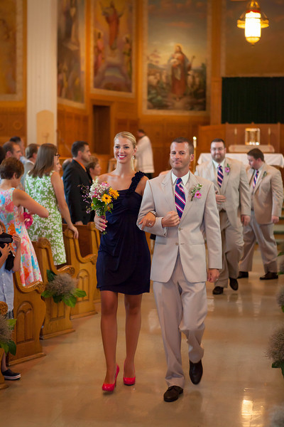 Dave-and-Michelle's-Wedding-213.jpg