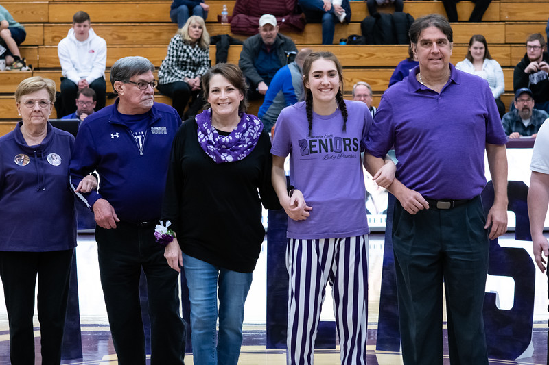 2020-01-28 Panthers Senior Night-43.jpg