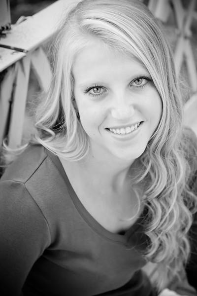 Becky Parker Full Resolution-71.jpg