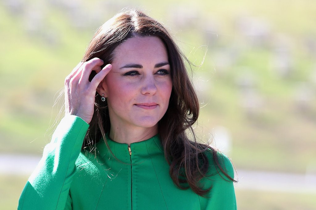 ". <p><b> Britain�s royal family suffered another round of embarrassment last week when � </b> <p> A. A photo of Duchess Kate�s bare bottom was published in Germany <p> B. Video of Prince Harry�s last Las Vegas party was leaked <p> C. Prince Charles opened his mouth <p><b><a href=\'http://www.theaustralian.com.au/media/opinion/censoring-kates-bum-not-in-line-with-the-times/story-e6frg9tf-1226939205647\' target=""_blank\"">LINK</a></b> <p>     (Chris Jackson/Getty Images)"