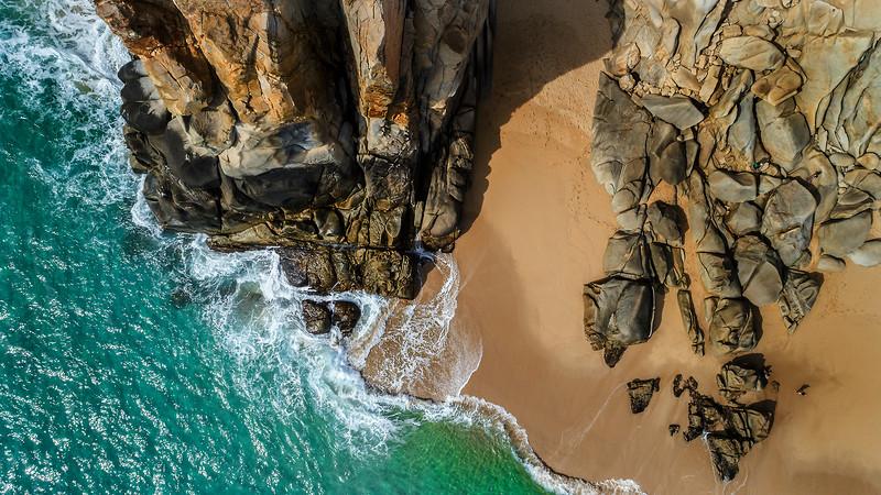 Cabos-beach-drone-web.jpg