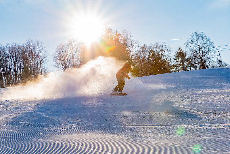 Opening-Day_12-7-18_Snow-Trails-70615.jpg
