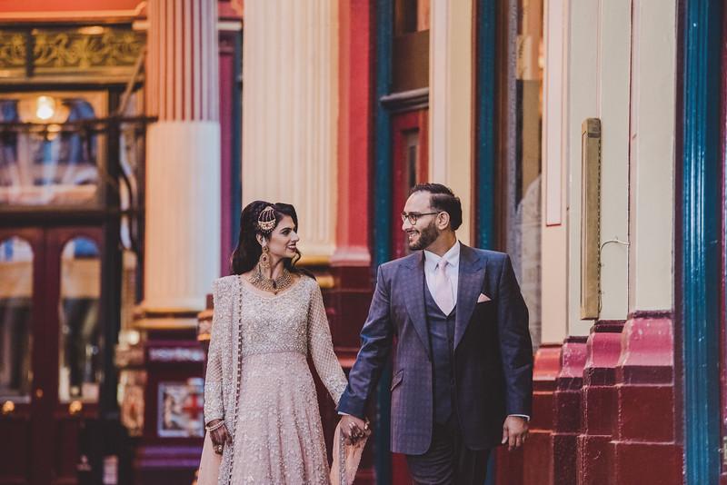 2 Samina & Imran, London, UK, Oct 2019.jpg