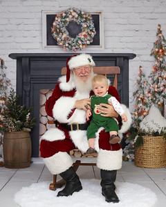 Smith Santa Mini 2019