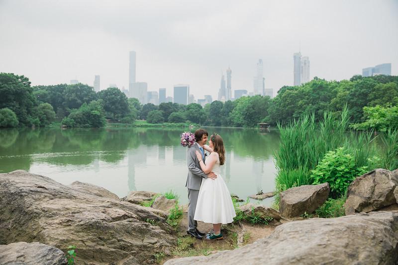 Central Park Elopement - Lauren and Robin-81.jpg