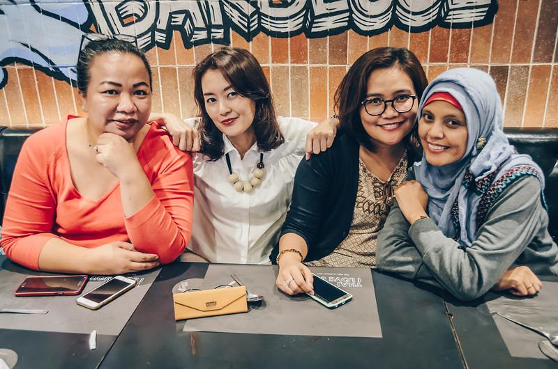 Duri Friends at Aeon Mall-_2AS0381.jpg