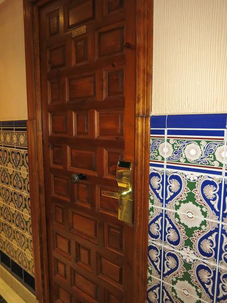 Spain 2012-0777.jpg