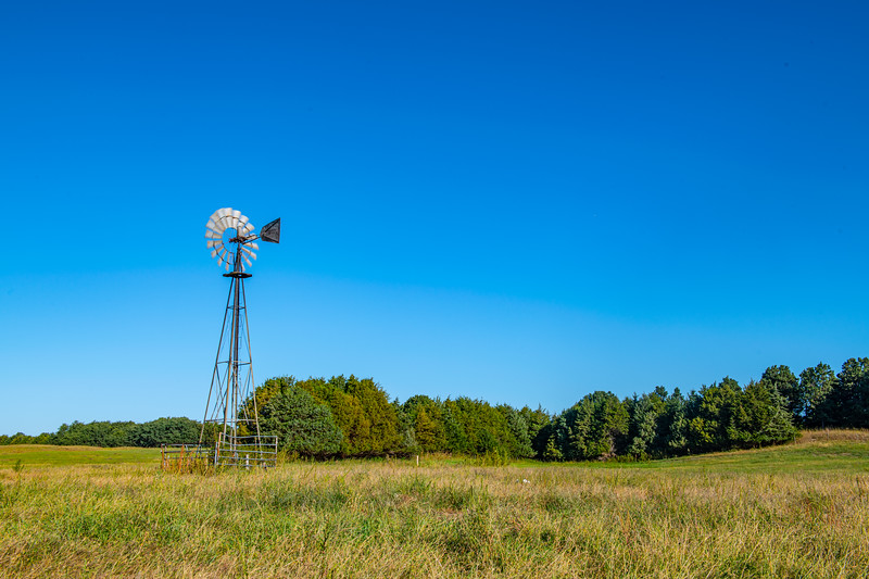 Horn Ranch-1699.jpg