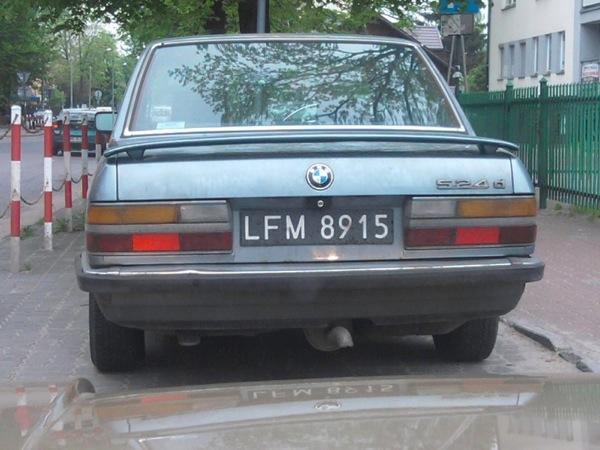 bmw-27.JPG