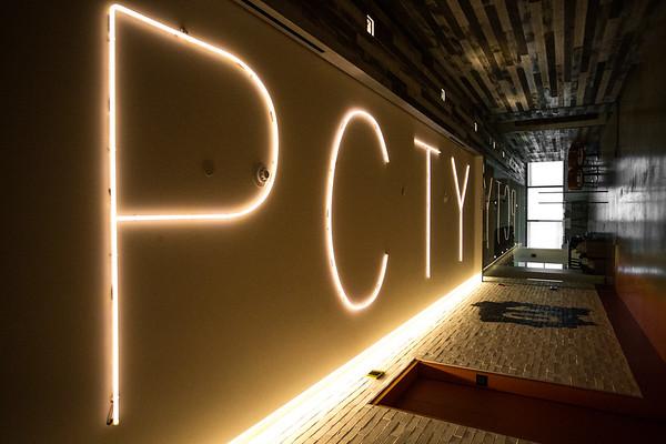 06.19.17 - Paylocity Schaumburg Corporate Office