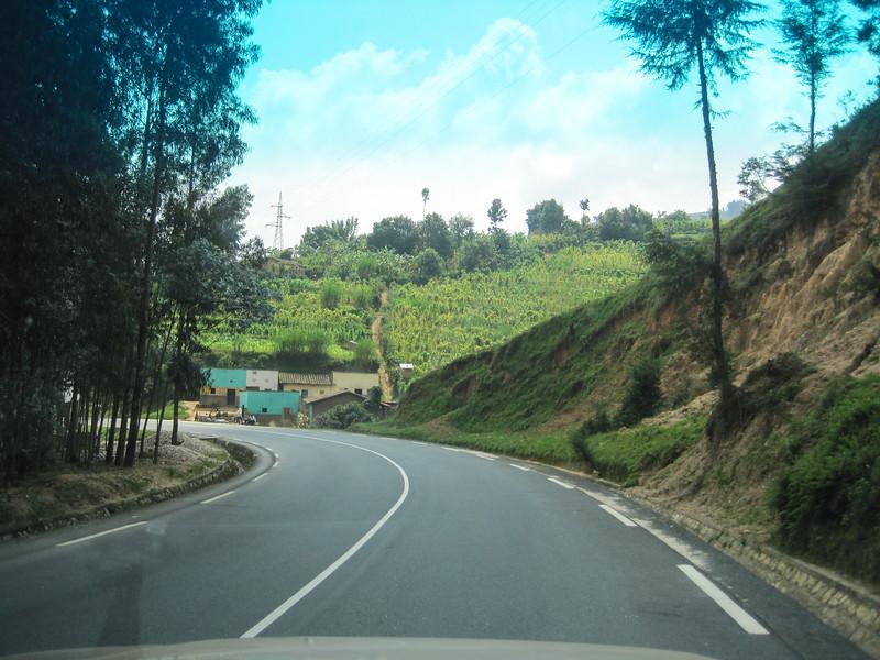 Rwanda_17_ixus-9139.jpg