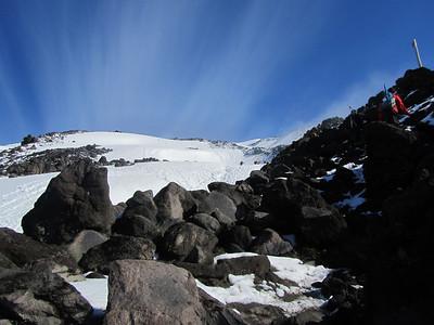 2012_06_10 - Mount St Helens, WA