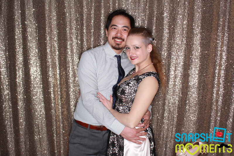 03-29-2019 - Fifty 50 Martial Arts Academy Party_089.JPG