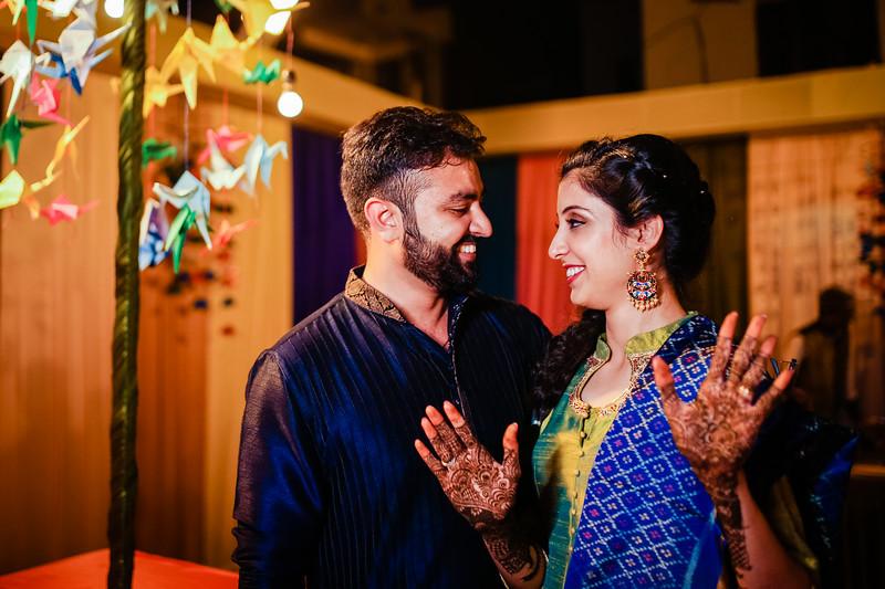 Candid Wedding Photographer Ahmedabad-1-32.jpg