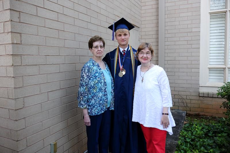 2016-05-28 PCA Graduation-0565.jpg