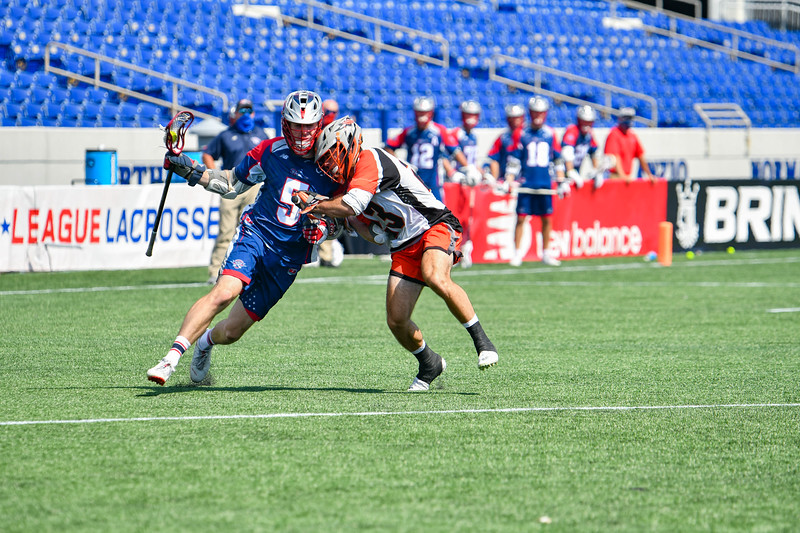 outlaws vs cannons-69.jpg