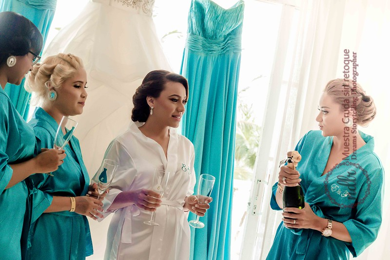 IMG_3027 September 17, 2016 Wedding Day Elizabeth y Franklin segundo fotografo.jpg