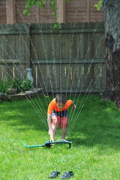 2015-06-09 Summertime Sprinkler Fun 010.JPG