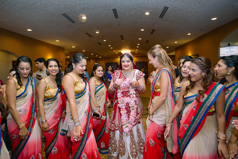 Le Cape Weddings - Niral and Richa - Indian Wedding_- 2-336.jpg