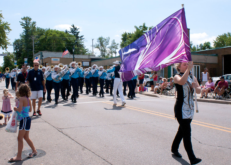 Parade16-winneconne_7.JPG