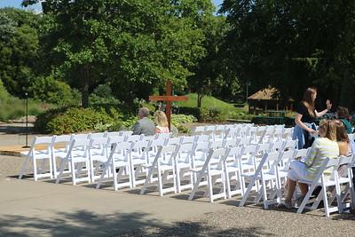 Heen Wedding