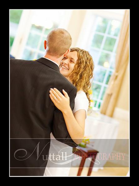 Ricks Wedding 292.jpg