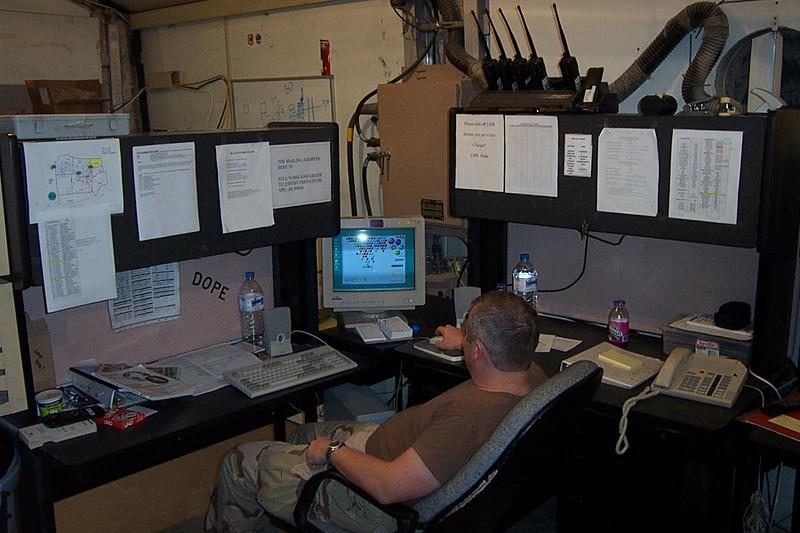 Howard Working Hard.jpg