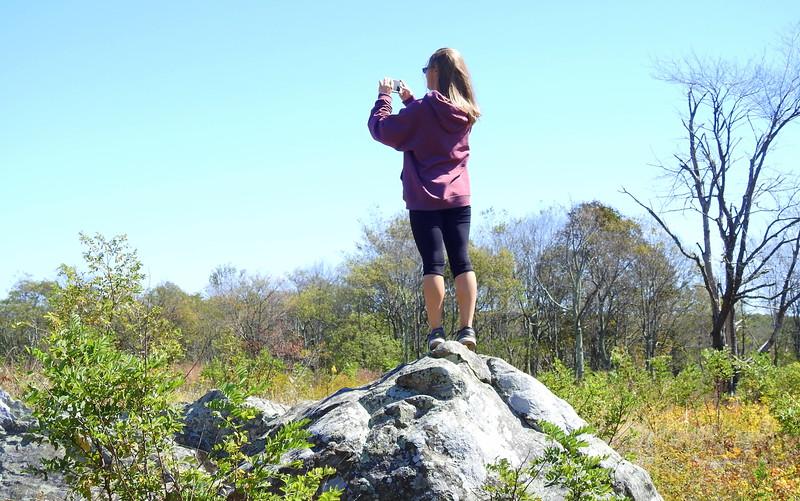 2017 Hayden Fall trip to Virginia (248).JPG