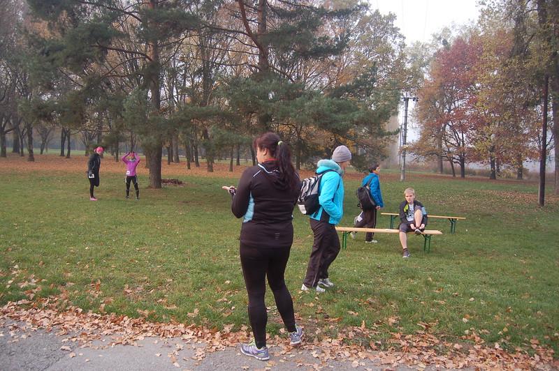 2 mile Kosice 27 kolo 07.11.2015 - 004.JPG