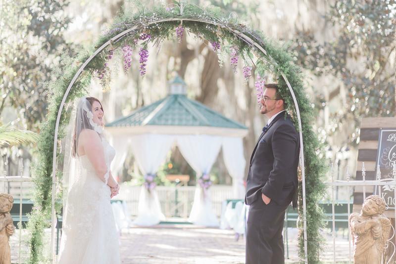 ELP0312 DeRoxtro Oak-K Farm Lakeland wedding-1560.jpg