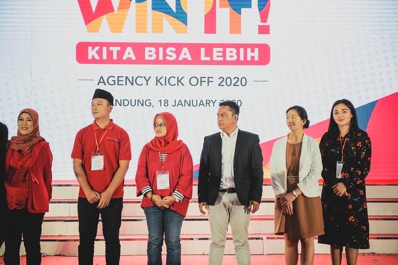 Prudential Agency Kick Off 2020 highlight - Bandung 0201.jpg