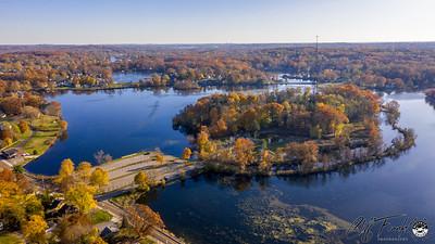 11-7-2020 Portage Lakes