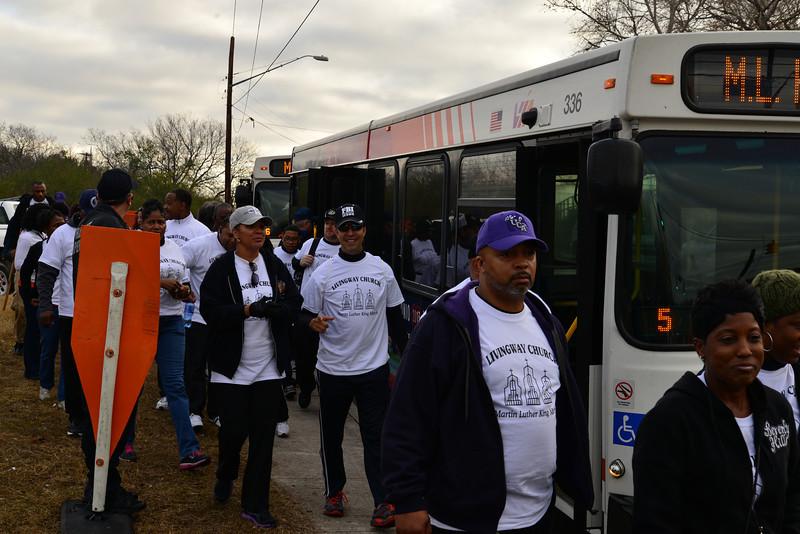 MLK March N (17).JPG