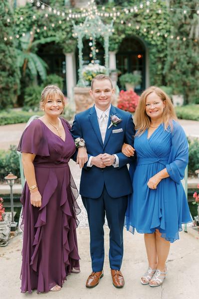 TylerandSarah_Wedding-541.jpg