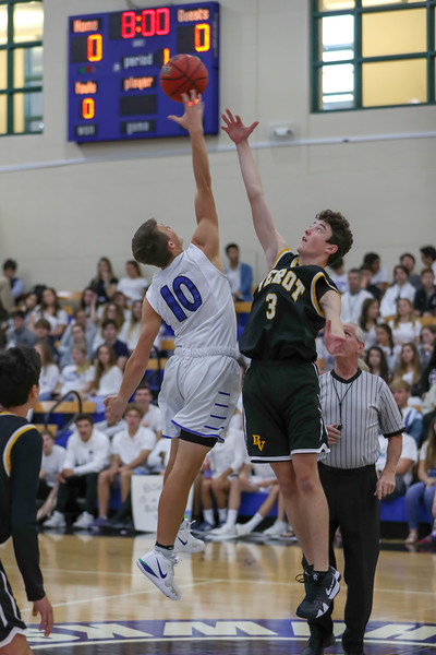 1.25.19 CSN Boys JV Basketball vs Fort Myers-3.jpg