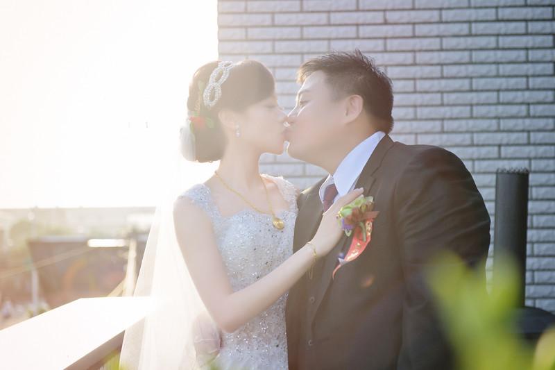 ---wedding_19629915125_o.jpg