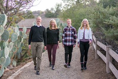 Jurkowski Family
