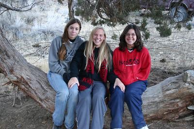 2007-11 Kitten Springs