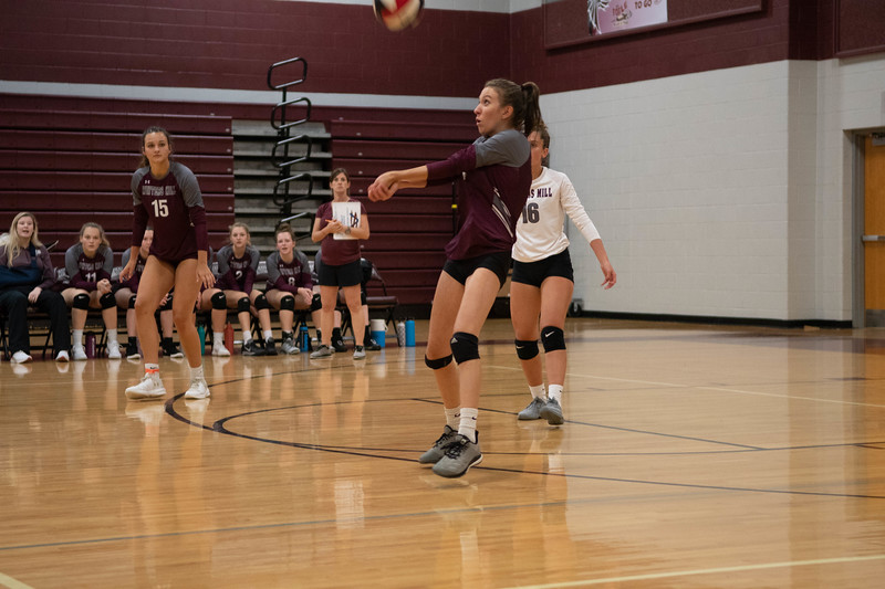 Volleyball vs Hereford 9_16_19 (70 of 157).jpg