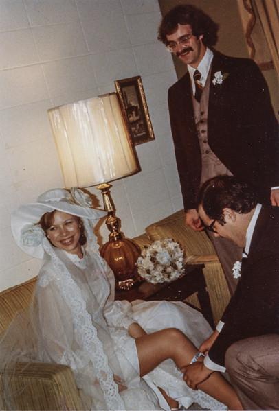 1977-80s Dan-Lisa Gutwein-16.jpg