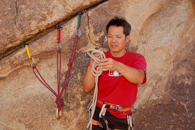 climbsmart (196 of 399).jpg