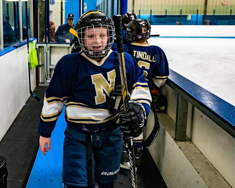 2019-Squirt Hockey-Tournament-146.jpg