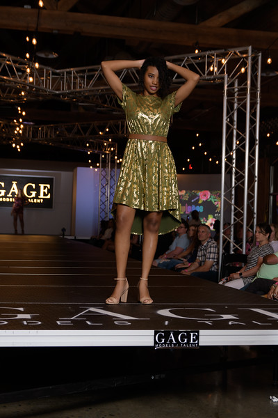 Knoxville Fashion Week Friday-649.jpg