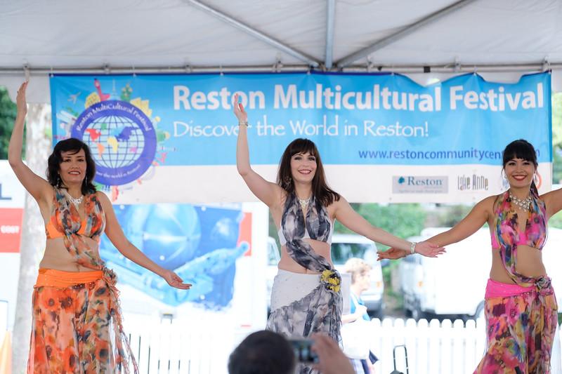 20180922 232 Reston Multicultural Festival.JPG