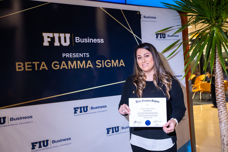 FIU Beta Gamma Sigma Ceremony 2019-121.jpg