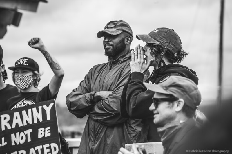 BLM-Protests-coos-bay-6-7-Colton-Photography-032.jpg