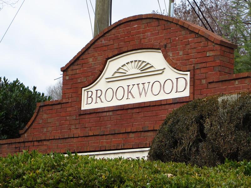 Brookwood Cumming Home For Sale (97).JPG